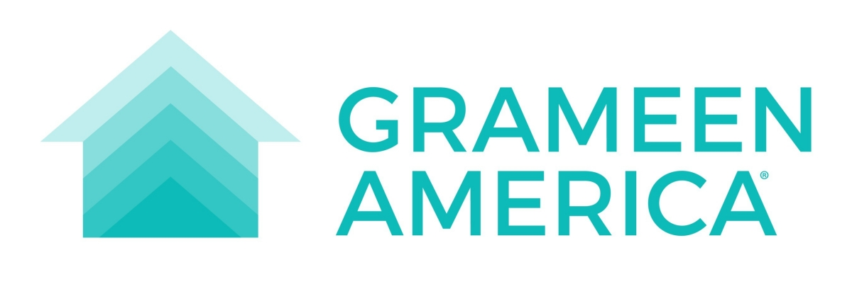 Grameen America Inc. receives $25 million grant from MacKenzie Scott