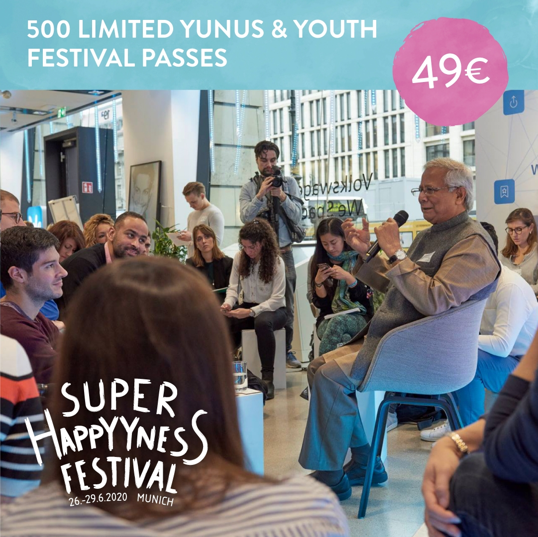 Super-HappYYness-Festival