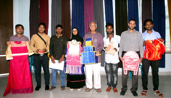 Sixteen Thousand New Youth Entrepreneur Funded