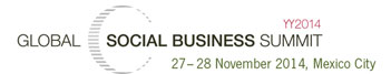 Yunus to inaugurate Global Social Business Summit 2014 in Mexico